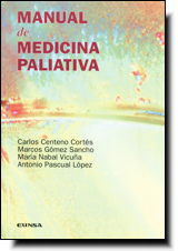 Manual de Medicina Paliativa Bioética Web