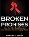"""Las """"Promesas Rotas"""" en la prevención del sida en ífrica"""