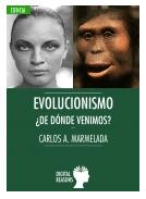 Evolucionismo  Bioética Web