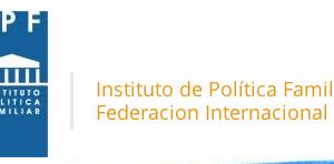 Evolución del aborto en España (1985 2013) Bioética Web