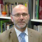 Bioética personalista en el pensamiento de Romano Guardini