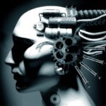 Neurociencia y libertad. Una aproximación interdisciplinar