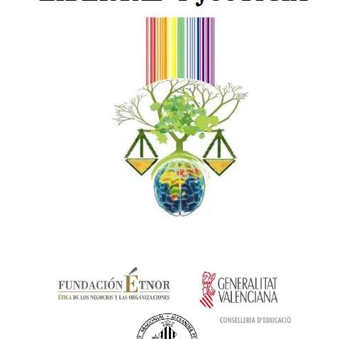 Bioética, neuroética, libertad y justicia