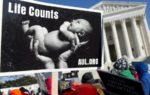 Urge el cambio de sociedades abortistas a sociedades no abortistas