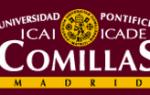 Máster universitario en Bioética. Universidad Pontificia de Comillas. España.