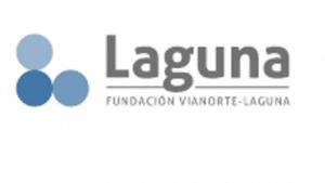 Análisis y consideraciones acerca de la nueva ley francesa de derechos de los enfermos al final de la vida Bioética Web