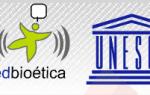 Programa de Educación Permanente en Bioética