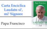 Laudato si'. Carta Encíclica del Santo Padre Francisco sobre el cuidado de la casa común