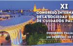 XI Congreso Internacional SECPAL 2016: Cuidados paliativos: un derecho de todos