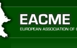 EACME Conference 2016