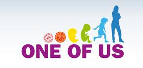 La Federación Europea One of Us y la protección de la vida en Europa