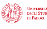 "Intensive European Bioethics Course ""Ethics of Pediatric Research"" (Padova, Italy, May 23-25, 2016)"