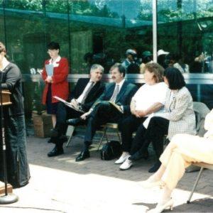 En memoria de Jane Roe y Mary Doe: la valentía de Norma McCorvey y Sandra Cano Bioética Web