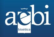 Comunicado de AEBI sobre el Anteproyecto de Ley Orgánica para la  protección vida del concebido Bioética Web