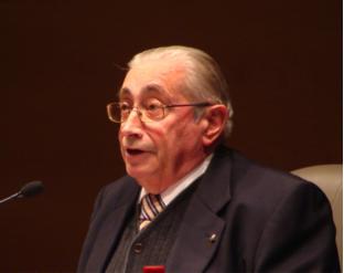 Francesc Abel i Fabre s.j. Bioética Web