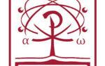 Aportes de la Pontificia Academia para la Vida (PAV) al desarrollo de la bioética
