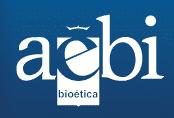 XII Congreso Internaciona de la Asociación Española de Bioética y Ética Médica (AEBI)