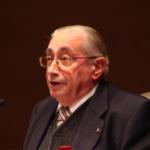 Francesc Abel i Fabre s.j.