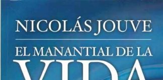 Libros Bioética Web