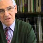 Objeciones éticas a la tecnología de los embriones tri-parentales