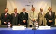 España: Código de Deontología Médica