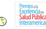 premio_Pahef