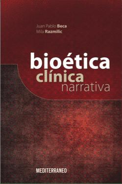 Bioética clínica narrativa