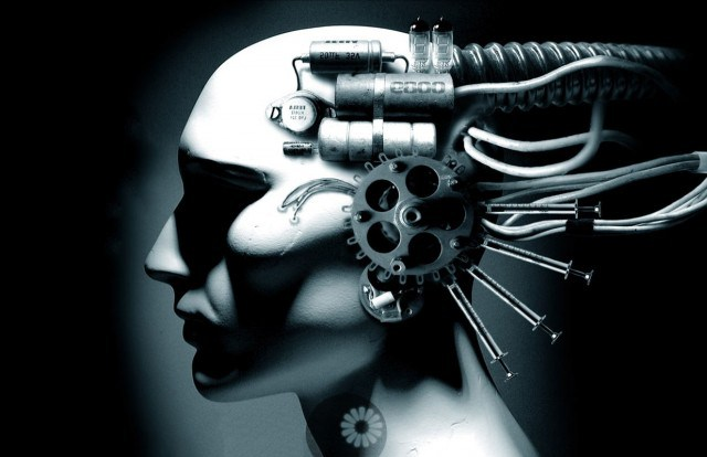 Transhumanismo (humanity+). La ideología que nos viene