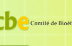 Informe del Comité de Bioética de España sobre los aspectos éticos y jurídicos de la maternidad subrogada
