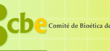 Home Bioética Web