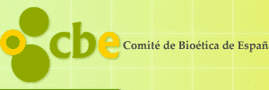 Informe del Comité de Bioética de España sobre el Consejo Genético Prenatal Bioética Web