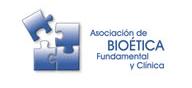 XIV Congreso Nacional de Bioética
