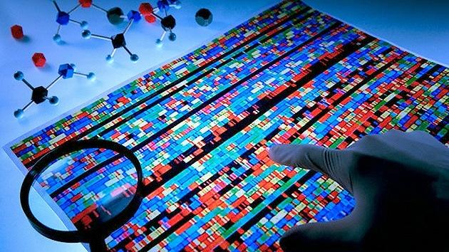 La cooperación internacional en el intercambio de datos de ADN para uso forense
