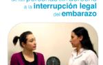 Protocolo para la atención integral de las personas con derecho a la interrupción legal de embarazo
