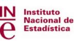 Movimiento Natural de la Población (Nacimientos, Defunciones y Matrimonios). Indicadores Demográficos Básicos Año 2014.