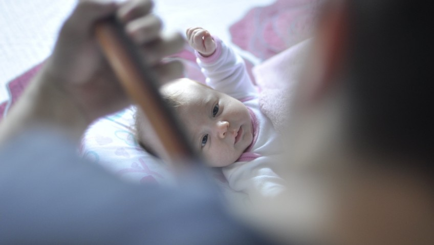 Preservar la fertilidad en Pediatría a partir de la congelación de tejido ovárico: ¿Cuál es el mejor interés de la niña?