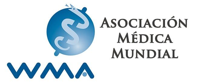 Manual de Ética Médica (AMM)