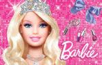 ¿Divinas? Moda y Blogs de maquillaje: Modelos femeninos