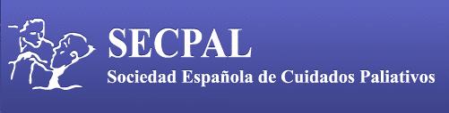 XIII Jornadas Internacionales de la Sociedad Española de Cuidados Palitaivos