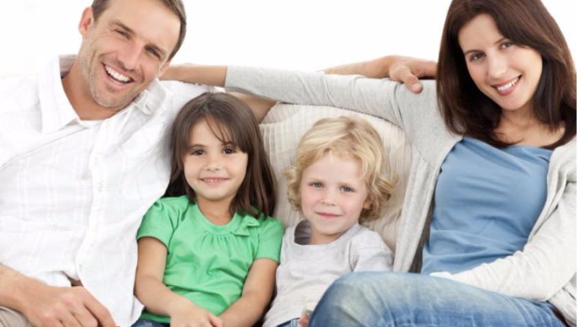 ¿Existe una alternativa mejor al matrimonio? Diferentes tendencias sobre la creación de familia en Estados Unidos