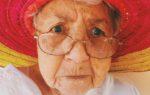 La mujer y el cuidado de la vida. Comprensión histórica y perspectivas de futuro