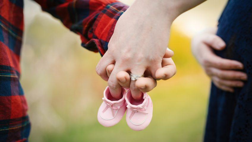 Proyecto Humanae vitae. La historia del control de los nacimientos