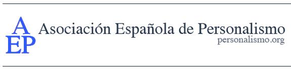 Máster online en Antropología Personalista