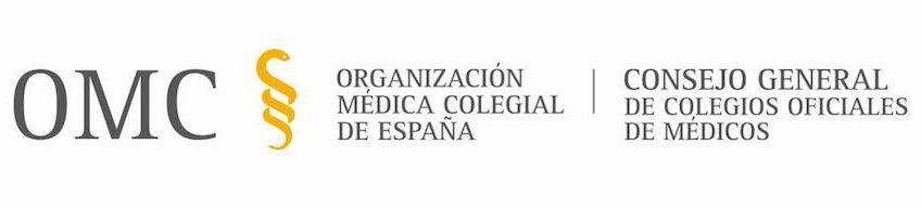Posicionamiento del CGCOM ante la eutanasia y el suicidio asistido