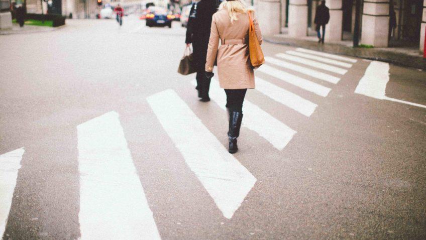 Bélgica: 28 años de la aplicación de la ley de aborto