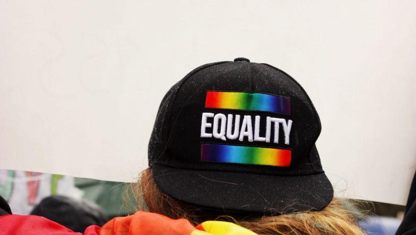 """La antítesis naturaleza-cultura en la ideología de género. La igualdad no es """"igualitaria"""""""