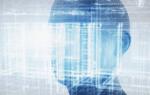 Transhumanismo. Desafíos antropológicos, éticos, jurídicos y teológicos