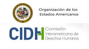 El concepto de persona humana en el sistema jurídico interamericano