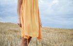 La congelación de óvulos en el ámbito laboral por causas sociales: nueva estrategia empresarial para controlar el cuerpo de la mujer