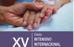 IV Curso intensivo internacional de Bioética
